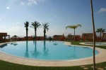 Elviria_Apartment