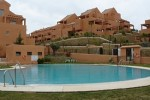 apartment-elviria-spanish-holiday-letting-main-pool-189706